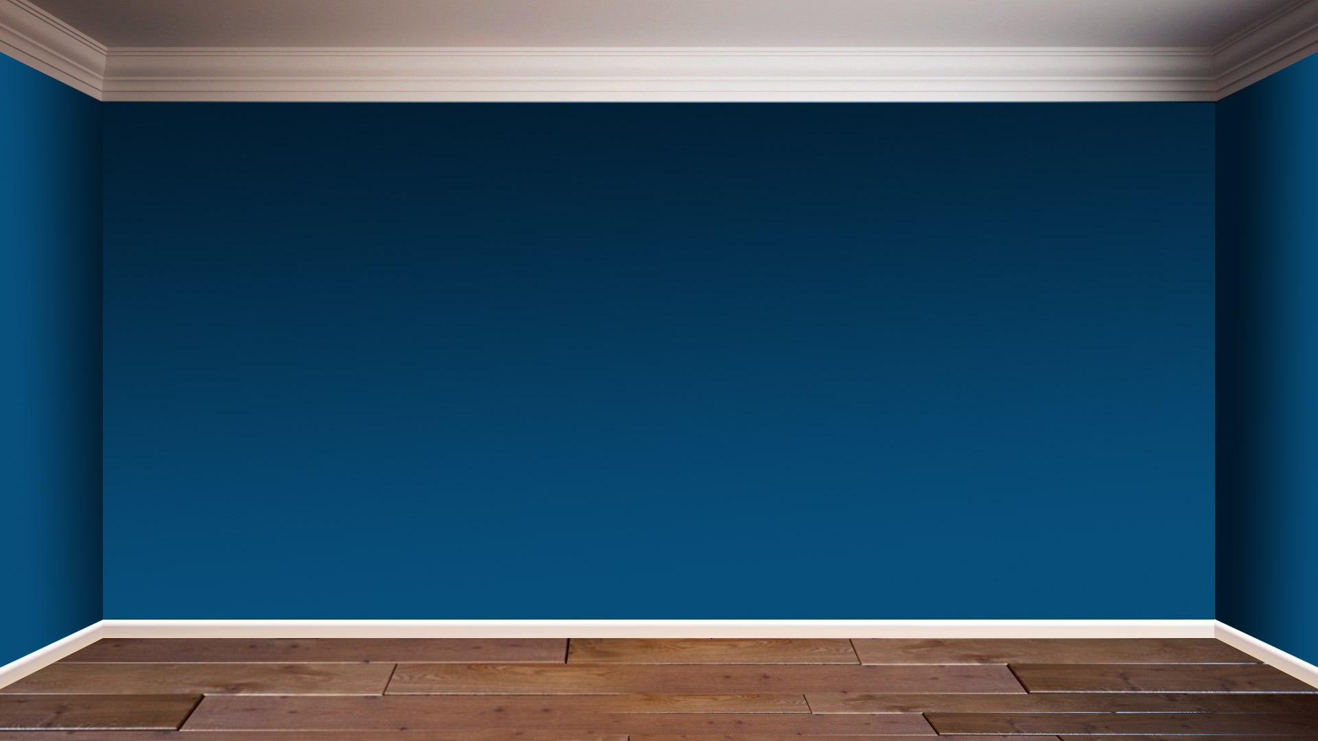 wall-416060-0